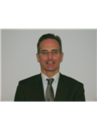Philippe Geens - Sales manager